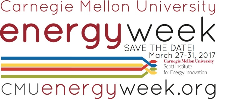2017-EnergyWeek-Save-The-Date