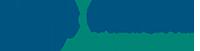 BabstCalland-logo_200