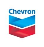 chevron_logo_150x160