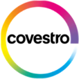 covestro_logo_175x175png