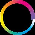 covestro_logo_175x175png