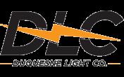 dlco-logo_600x375