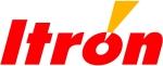 itron-inc-logo