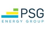 psg-energy-group_logo_150x105