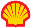 shell_logo_150x139