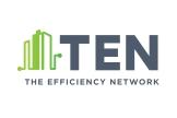 TEN_Logo_Color